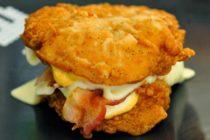 Derribando Mitos : comer grasa produce obesidad y enfermedad cardiaca