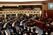 Cinco nuevas leyes entraron en vigencia este lunes en Florida