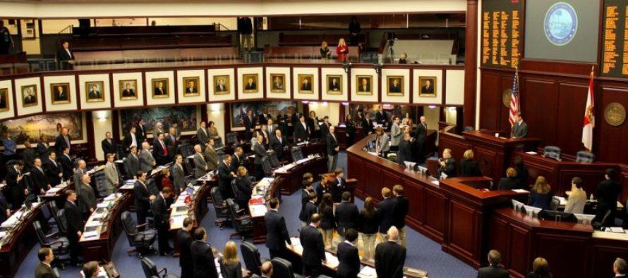 Dos proyectos de Ley sobre «ciudades santuario» debaten en parlamento de Florida