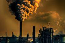 OMS: Contaminación del aire mata un aproximado de 600.000 niños al año
