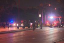 Investigan tiroteo que se desarrolló este viernes en la noche en West Little River