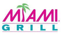 Después de permanecer 25 años en Fort Lauderdale, Boca Ratón recibirá con los brazos abiertos venta de suculentos sándwich