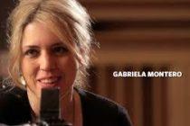 La venezolana Gabriela Montero se convierte en la primera mujer en recibir el Premio Beethoven de Derechos Humanos