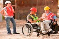 El Departamento de Educación de Florida honra a cinco empleadores por contratar a personas con discapacidades