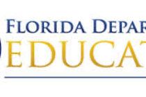Conoce qué escuelas de Florida han reiniciado actividades y restablecido energía después de Michael