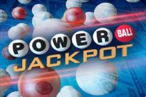 Jackpot Powerball acumula  $750 millones:: el cuarto más grande en la lotería de EE.UU.