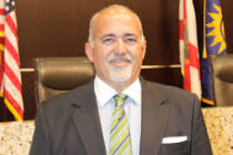 Pete Cabrera en Miami Live: Doral es la segunda ciudad que más crece en Florida y en EE.UU.