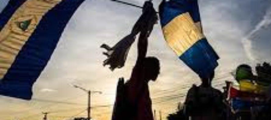 Secuestros y arrestos ilegales de la policía orteguista ahogan de dolor a nicaraguenses