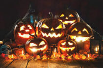 40.000 firmas respaldan petición para que Casa Blanca pase a los sábados celebración de Halloween