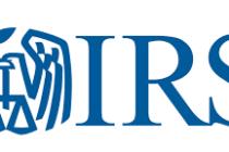 Conozca cómo la nueva ley tributaria afectará declaraciones de impuestos el próximo año