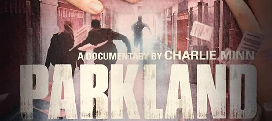 Primer documental de Parkland debuta en el sur de la Florida