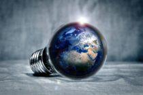 Desmedido uso de electricidad en el planeta amenaza con  apagar la noche