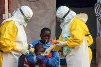 OMS descartó emergencia de salud por brote de ébola