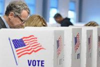 Gobernador DeSantis ordenó al Secretario de Estado evaluar la seguridad cibernética de los sistemas electorales