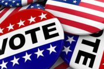 Hispanos de Florida prefieren a los candidatos demócratas