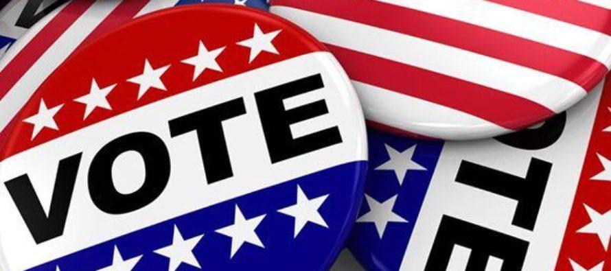 Conozca si está registrado para votar en Florida