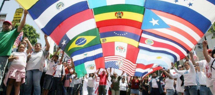 Hispanos consideran que su situación en EE UU empeoró este año