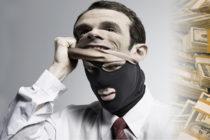 Abogado se declara culpable por estafar a inversionistas de Florida