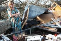 Estrés mental crece en Florida tras paso de huracán Michael