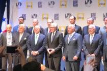 III Diálogo Presidencial en Miami: ¿secuestro de las democracias en América Latina?