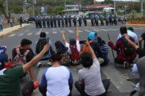 Amnistía Internacional denunció que atrocidades en Nicaragua cuentan con el apoyo de Ortega