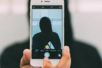¿Cómo descubrir a los influencers falsos?