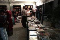 Feria del Libro de Miami fomenta aprendizaje de niños y adolescentes