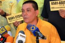 Indignación mundial por muerte en sede de policía política venezolana de un dirigente opositor