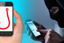 Play Store cuenta con 172 apps maliciosas que infectaron más de 300 millones Android