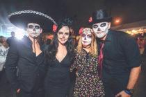 Halloween: agenda para divertirte en el sur de Florida