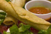 Retiran del mercado taquitos Ruiz Food Products por posible contaminación de salmonella y listeria