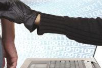 Residentes de Florida: cuidado con el robo de identidad y fraude digital