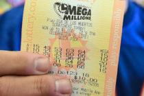Premiados de lotería siguen apareciendo en territorio de Florida