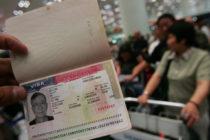 Conoce la visa de diversidad y sus beneficios