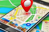 ¿Usuario de iOS? Ahora Google Maps también te ubica en tiempo real