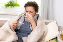 Reportan 2.900 personas muertas por gripe esta temporada en EE UU