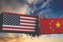 China Hoy: Intríngulis de una negociación fallida