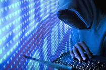 Estados Unidos sancionó a corporación de hackers rusos por robar 100 millones de dólares