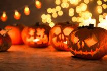 Se acerca Halloween: Esta son las opciones más divertidas para celebrarlo en Florida