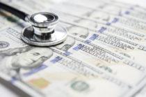 Comienza inscripción para el seguro de salud del mercado federal