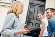 Tips para aprobar la inspección antes de vender su vivienda