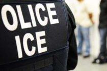 Fue arrestado por hacerse pasar por agente ICE en un crucero al Caribe