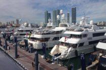 Realizarán Feria Internacional de Barcos en Fort Lauderdale