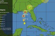 Huracán Michael ya es Categoría 3, gobernador Scott alerta sobre posible devastación en el noroeste de Florida