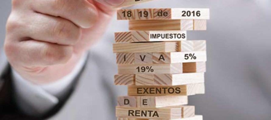 Recordatorio del IRS: estafas de impuestos continúan todo el año