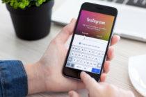 Ahora puedes guardar las transmisiones en vivo de Instagram
