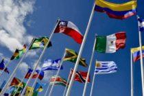 Líderes mundiales participarán en el foro ¿El crimen organizado secuestra las democracias en América Latina?