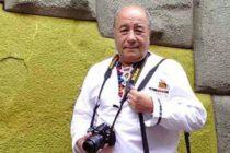 Podrían quedar en libertad acusados del sicariato del historiador Jorge Mier