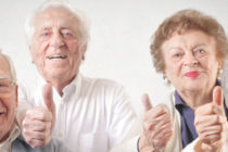 Ranking anual: Florida continúa siendo un buen destino para jubilarse