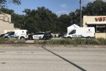 Comisionado de Lakeland envuelto en tiroteo fatal